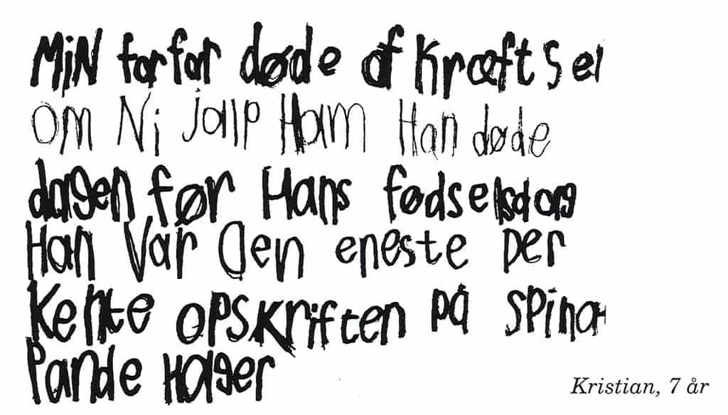 Boern_og_doeden_citat