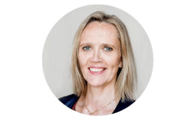 Kirsten Søndergaard