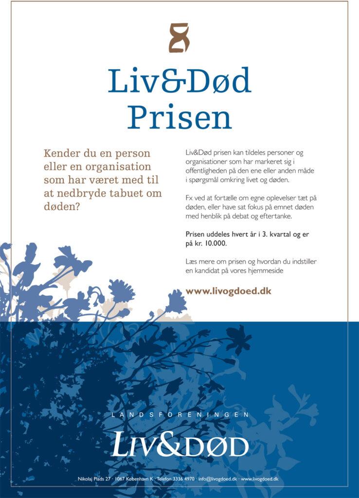 LD_Prisen_Plakat