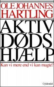 Ole Hartling Aktiv Dødshjælp