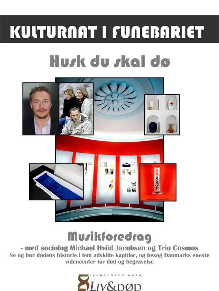 Kulturnatsplakaten 2009