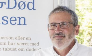 Thomas Gorlén