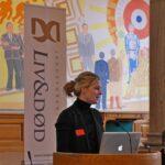 Astrid Waagstein
