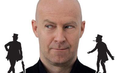 Claus Damgaard