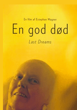 Estephan Wagner