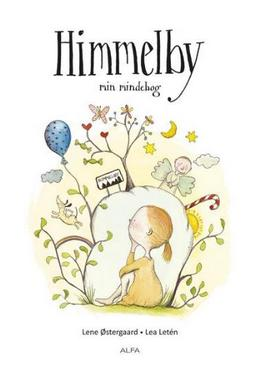 Himmelby