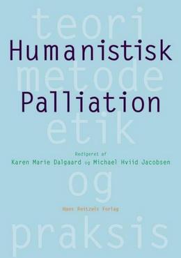 Humanistisk palliation