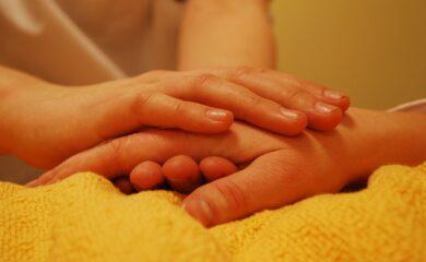 Liv&Død støtter sidstehjælpskurser